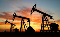Лучшие сорта нефти