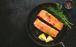 Какую рыбу не выращивают в искусственных водоемах?