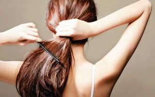 Как быстро выращивать волосы в домашних условиях?