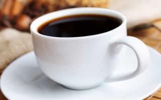Хорошие сорта кофе растворимого