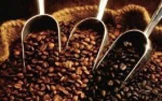 Сорт кофе самый лучший