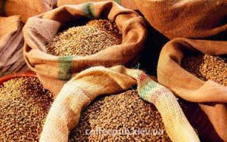 Лучшие сорта натурального кофе