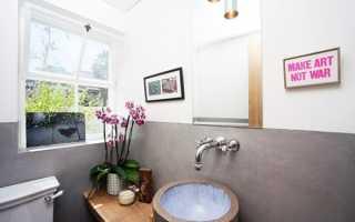 На каком окне лучше выращивать орхидеи фаленопсис в домашних условиях