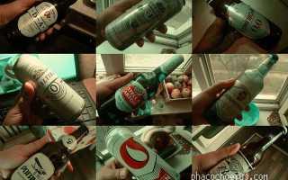Безалкогольное пиво лучшие сорта