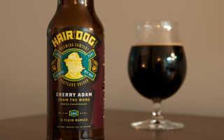 10 лучших сортов пива