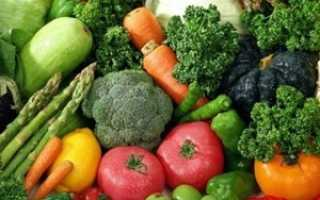 Как выращивать овощи в домашних условиях зимой?