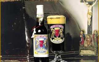 Самые лучшие сорта пива